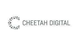 Cheetah Digital